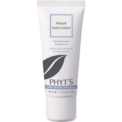 Instant hydration Mask - Phyt's - Face