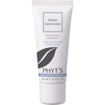 Masque Hydra Instant - Phyt's - Visage