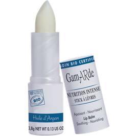 image produit Stick à lèvres