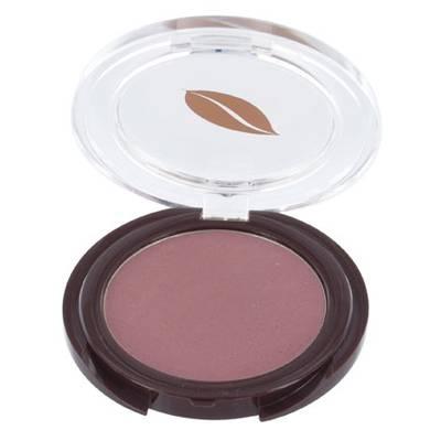 Lumiblush - Phyt's - Make-Up
