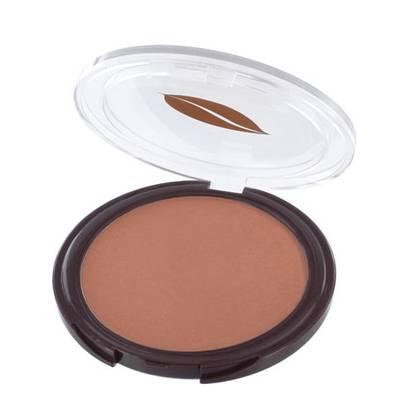Lumisun - Phyt's - Maquillage
