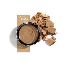 Lumisun - Phyt's - Makeup