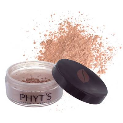 Poudre Caresse - Phyt's - Make-Up