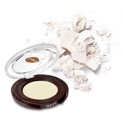 Ombres et Lumières - Phyt's - Make-Up