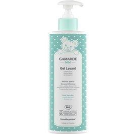 Cleansing Gel - Gamarde - Baby / Children