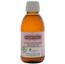 Baumanga - Les Joyaux de Madagascar - Massage et détente