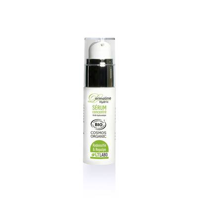 serum-concentre-30-ml