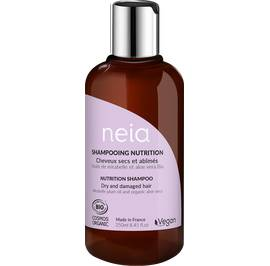 Shampooing nutrition - Neia - Cheveux