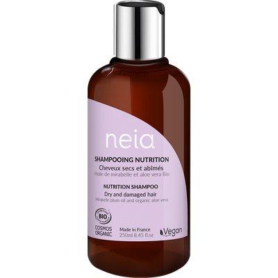 Shampooing nutrition - Neia - Cheveux