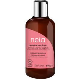 Shampooing éclat - Neia - Cheveux