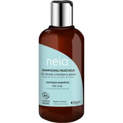 shampooing-fraicheur