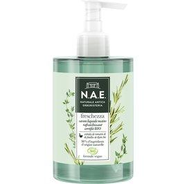 freschezza savon liquide mains rafraîchissant - N.A.E. - Hygiene
