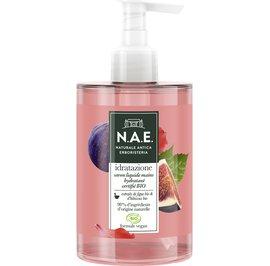 image produit Idratazione liquid soap