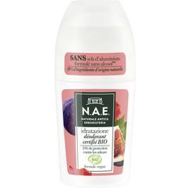 image produit Idratazione deodorant