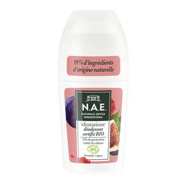 idratazione déodorant - N.A.E. - Hygiène