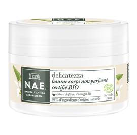 delicatezza body balm - N.A.E. - Body