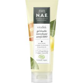 vitalità shower gel - N.A.E. - Hygiene
