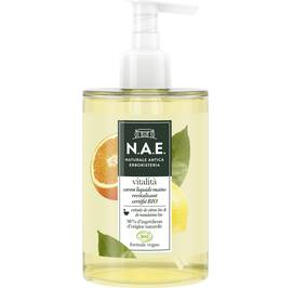 vitalità savon liquide mains revitalisant - N.A.E. - Hygiène