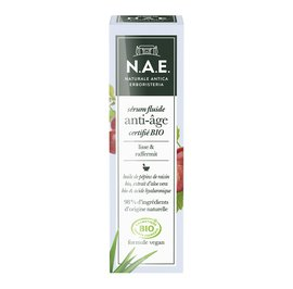 Anti-ageing serum - N.A.E. - Face