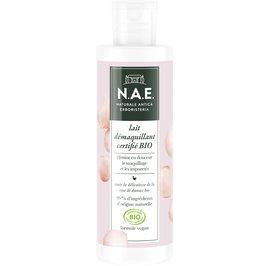 cleansing milk - N.A.E. - Face