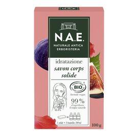 solid body soap - N.A.E. - Hygiene