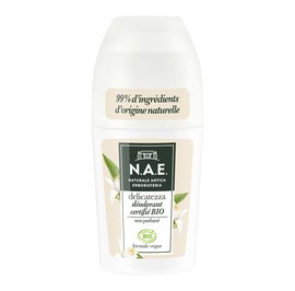 delicatezza deodorant - N.A.E. - Hygiene