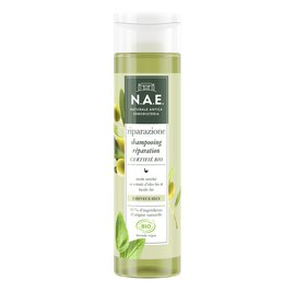 Shampoo - N.A.E. - Hair