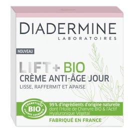 image produit Anti-aging cream