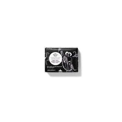 Le Savon Noir, savon purifiant visage & corps - Absolution - Visage - Hygiène