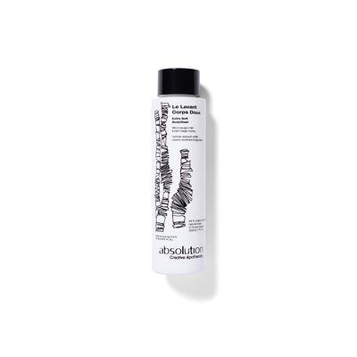 Le Lavant Corps Doux, gel douche sans aucun sulfate - Absolution - Corps