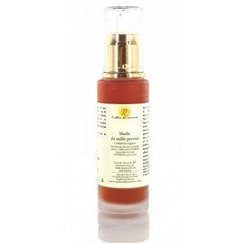 Macérat huileux de Millepertuis - RAILLON DE JOUVENCE - Diy ingredients - Body