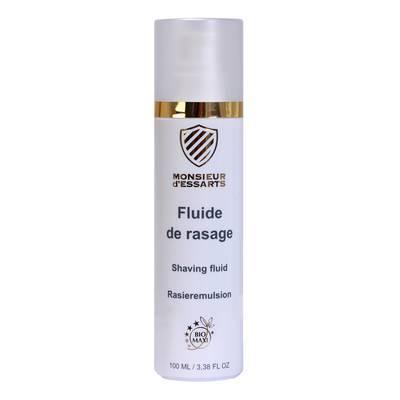 fluide-de-rasage