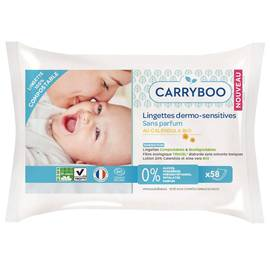 lingettes-dermo-sensitives-carryboo