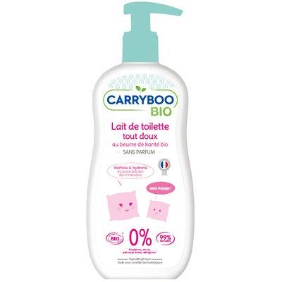 Lait de toilette - Carryboo - Bébé / Enfants