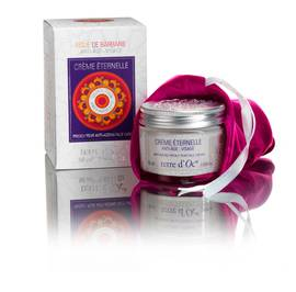 Oriental Fig face care - Terre d'Oc - Face