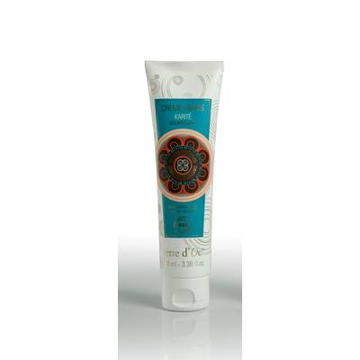 Shea hand cream - Terre d'Oc - Body