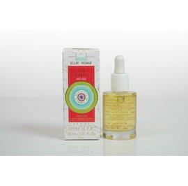 Elixir fabuleux Argan - Terre d'Oc - Visage