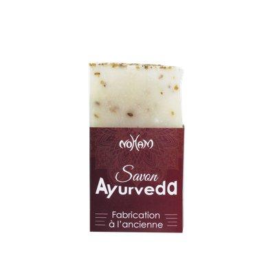 SAVON AYURVEDA - NOHAM - Hygiène