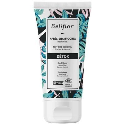 Detox - Après-shampooing - BELIFLOR - Cheveux