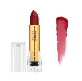 010 Le Rouge Français - Le Rouge Français - Makeup