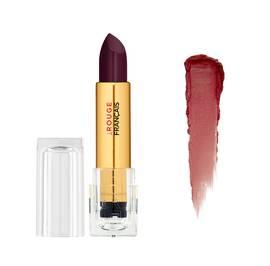 020 Le Brun Hanahasu - Le Rouge Français - Maquillage