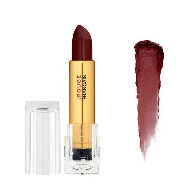 021 Le Brun Yorouba - Le Rouge Français - Maquillage