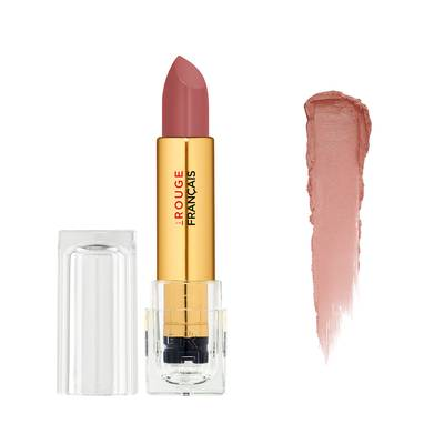 031 Le Nude Wantura - Le Rouge Français - Maquillage
