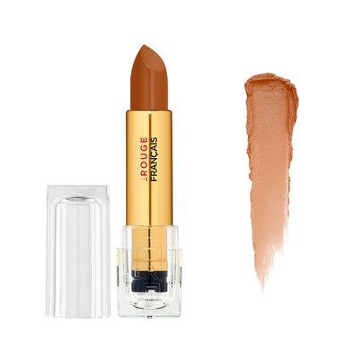 036 Le Nude Arzica - Le Rouge Français - Makeup