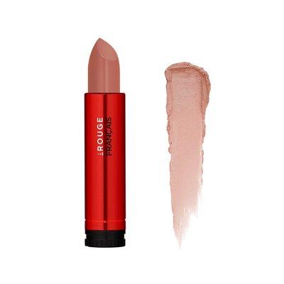 030 Le Nude Castanea - Recharge - Le Rouge Français - Maquillage