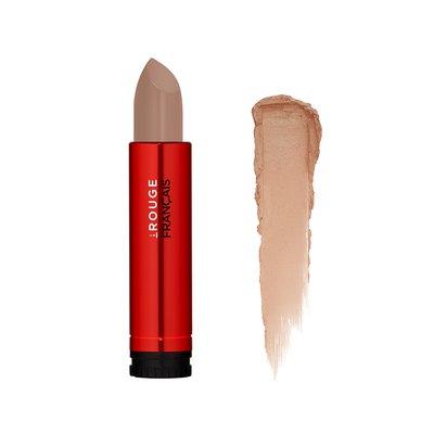031 Le Nude Wantura - Recharge - Le Rouge Français - Maquillage