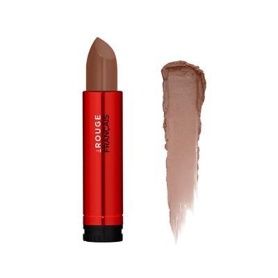 032 Le Nude Kafir - Refill - Le Rouge Français - Makeup