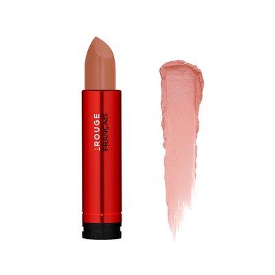 035 Le Nude Zaatar - Recharge - Le Rouge Français - Maquillage