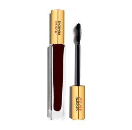 430 Le Pourpre Andromède - Le Rouge Français - Makeup