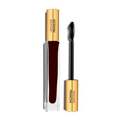 430 Le Pourpre Andromède - Le Rouge Français - Maquillage